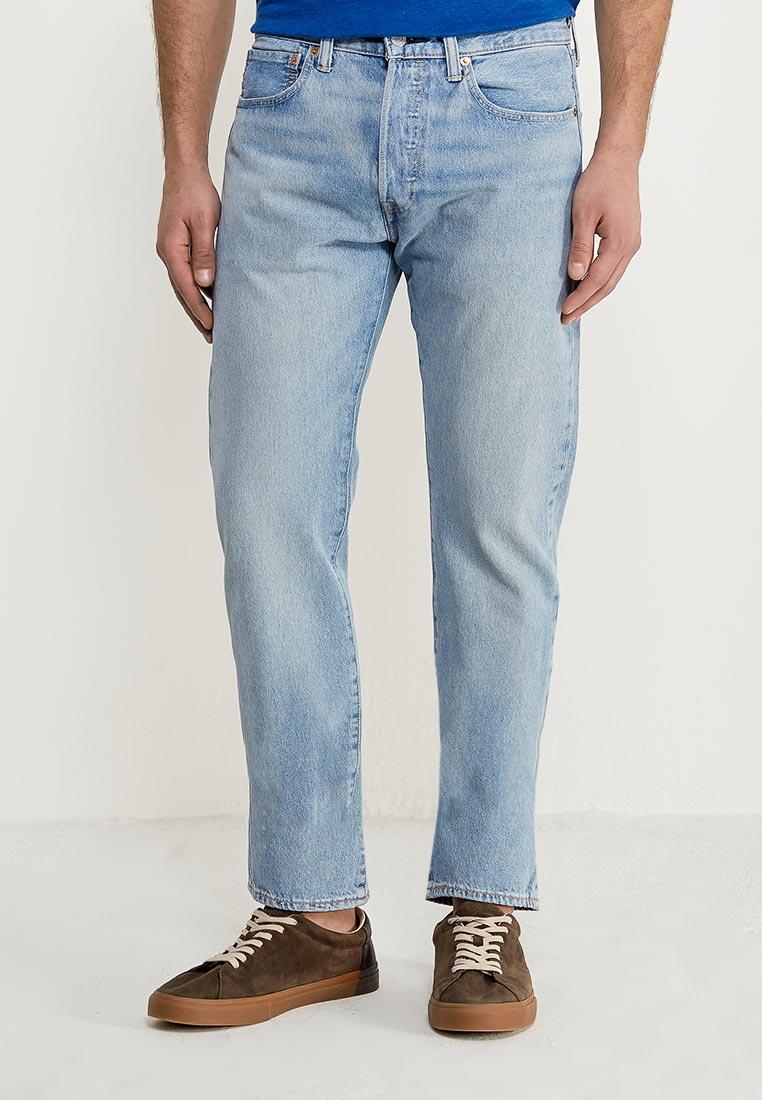 Мужские прямые джинсы Levi's® 50125500