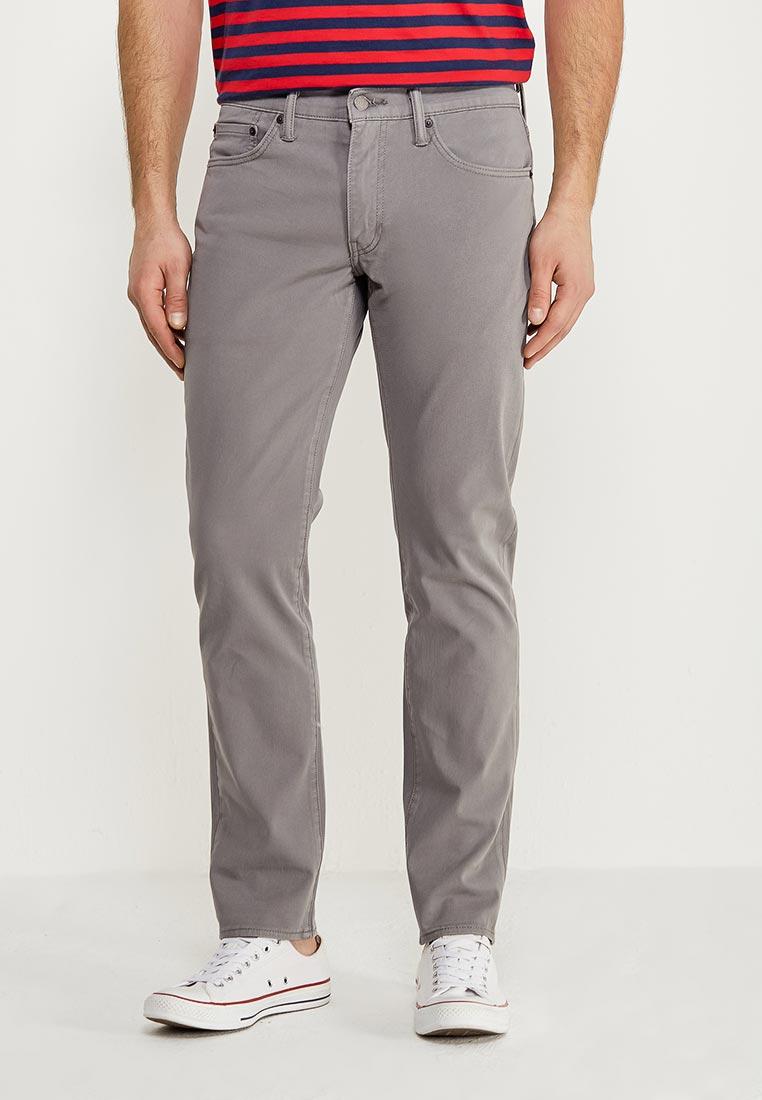 Мужские повседневные брюки Levi's® 451126160