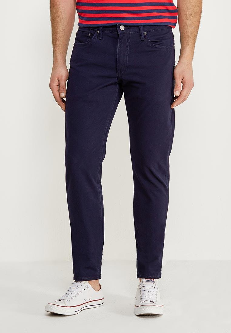 Мужские повседневные брюки Levi's® 451126170