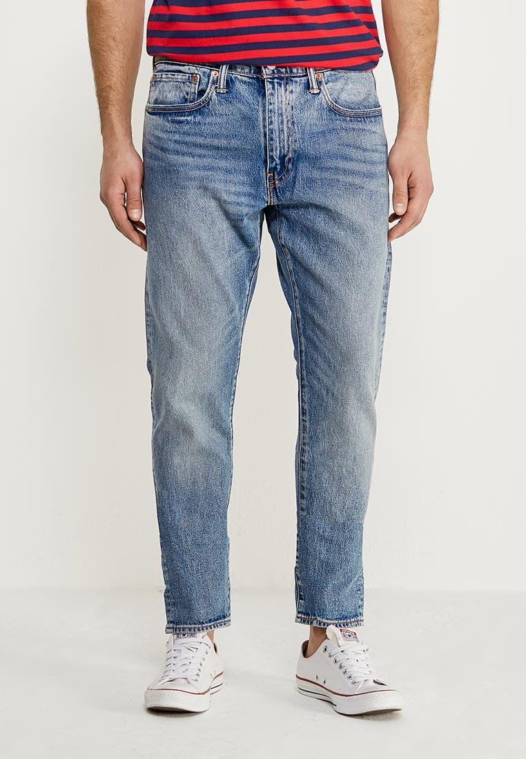 Зауженные джинсы Levi's® 2883301210