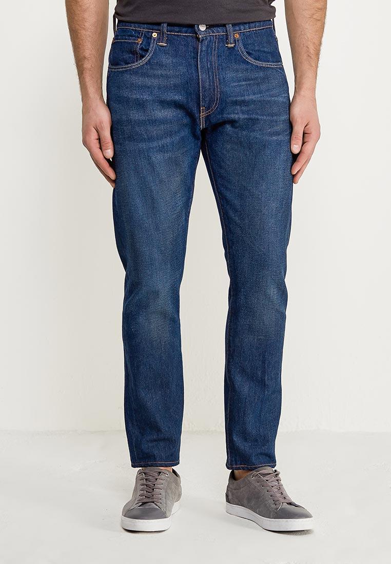 Зауженные джинсы Levi's® 2883301220