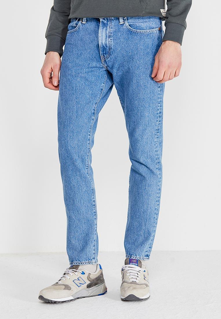 Зауженные джинсы Levi's® 2883301230