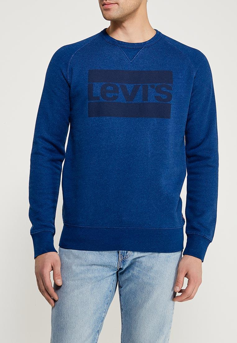 Толстовка Levi's® 2446900070