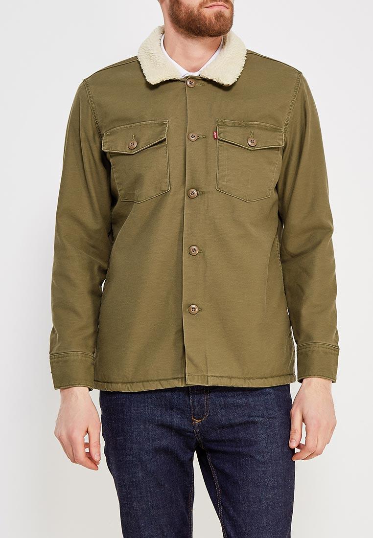 Утепленная куртка Levi's® 3997000000