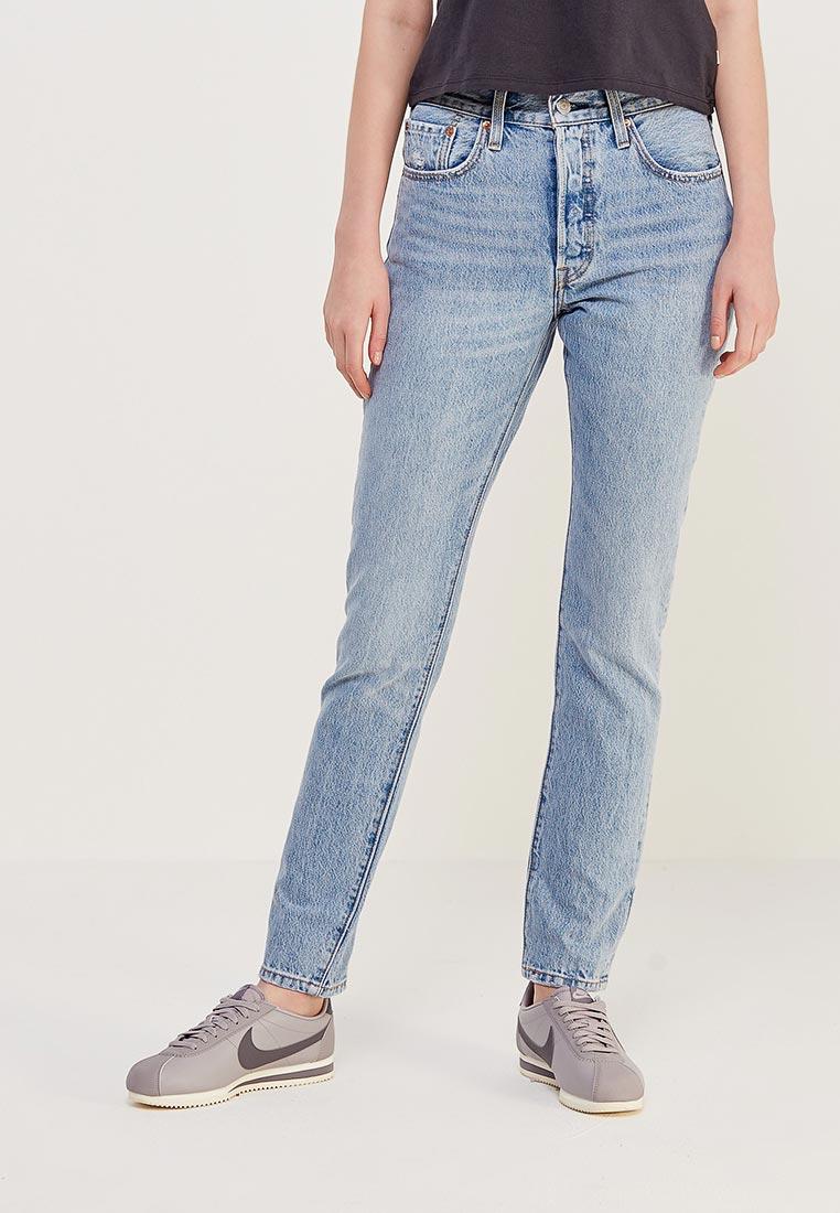 Женские джинсы Levi's® 2950200260