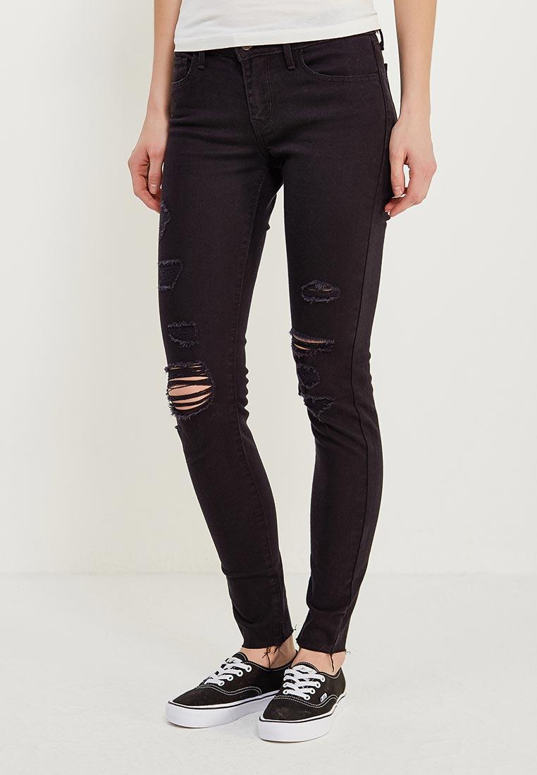 Зауженные джинсы Levi's® 1777802230