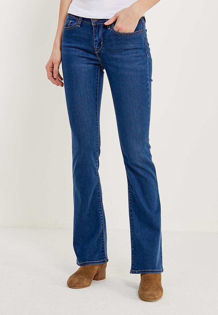Широкие и расклешенные джинсы Levi's® 1888500510
