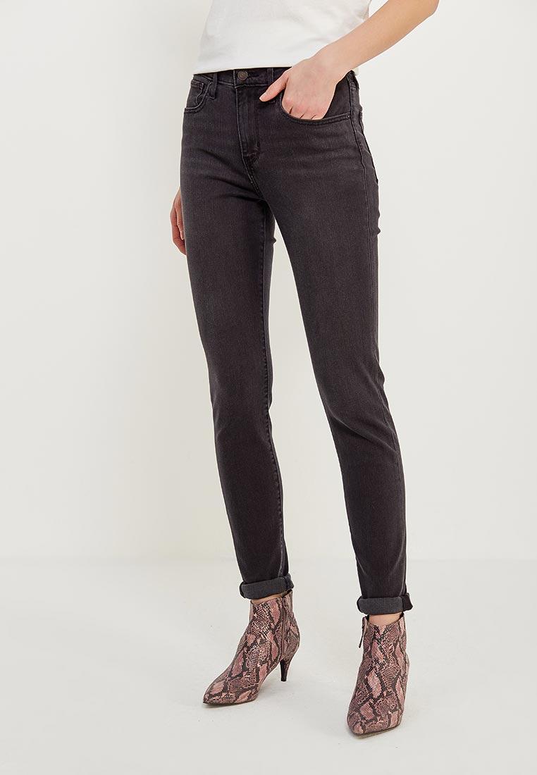 Зауженные джинсы Levi's® 1888200830