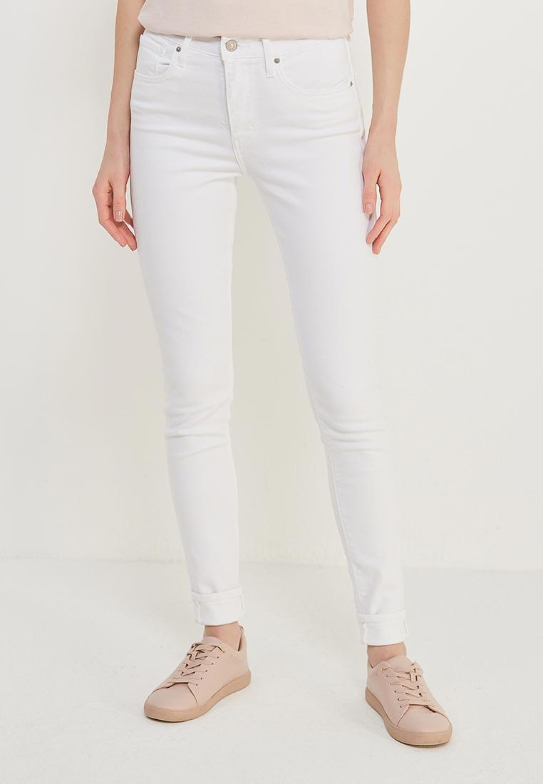 Зауженные джинсы Levi's® 1888201030