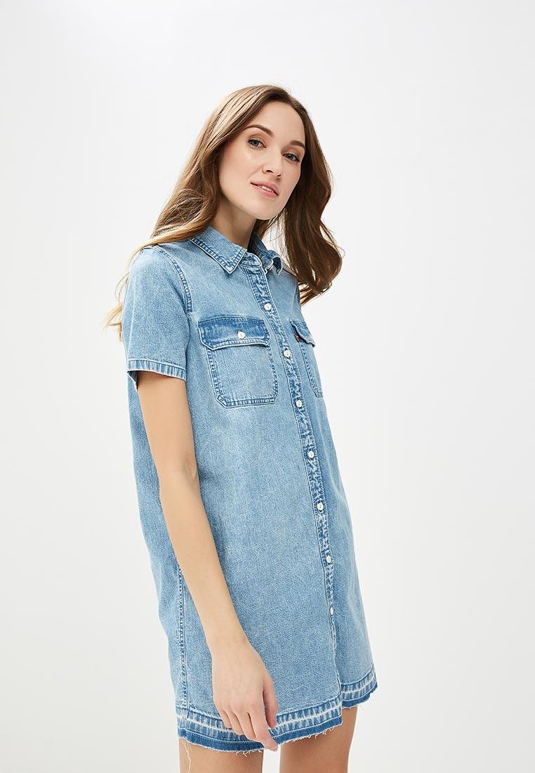 Платье Levi's® 3587600020