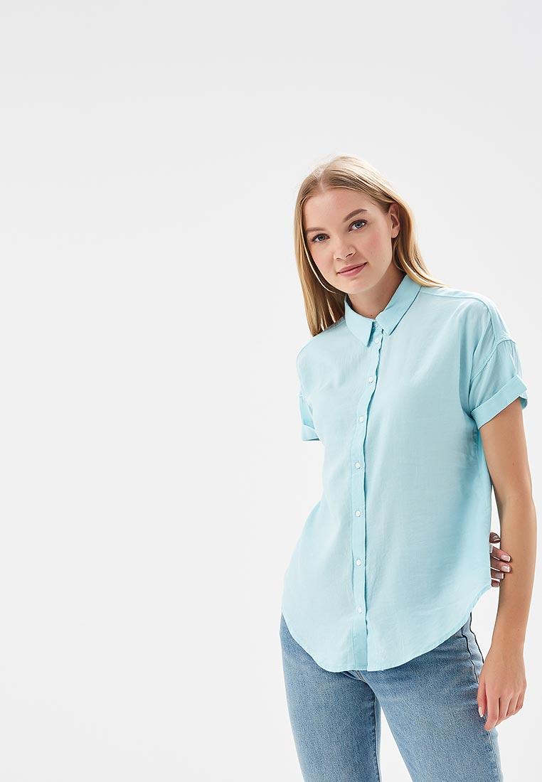 Рубашка с коротким рукавом Levi's® 3942600050