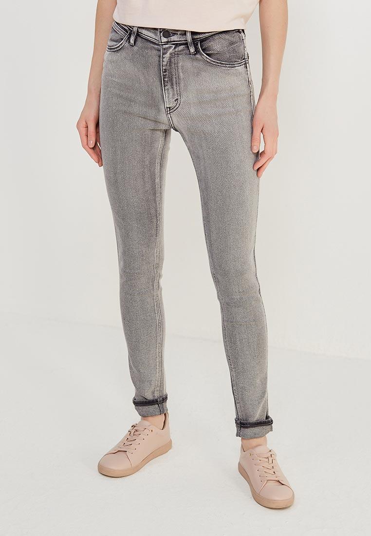 Зауженные джинсы Levi's® 2942300150
