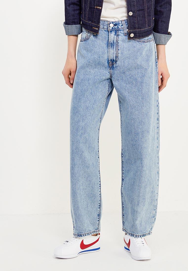 Женские джинсы Levi's® 4776200000
