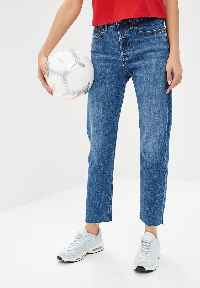 Прямые джинсы Levi's® 3496400120