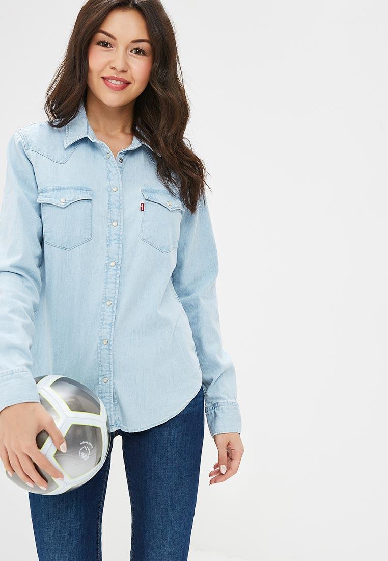 Рубашка Levi's® 5893000000