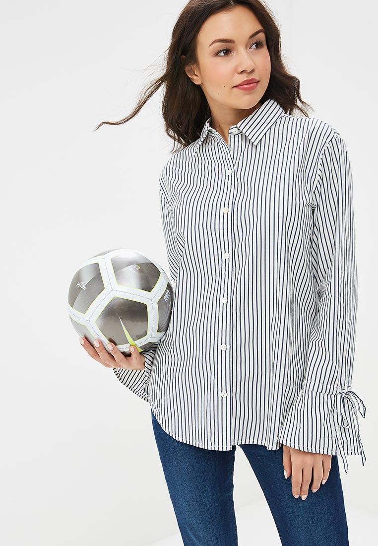 Женские рубашки с длинным рукавом Levi's® 5685400050