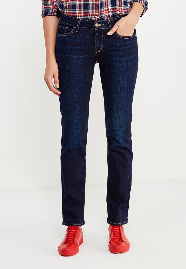 Прямые джинсы Levi's® 2183400060