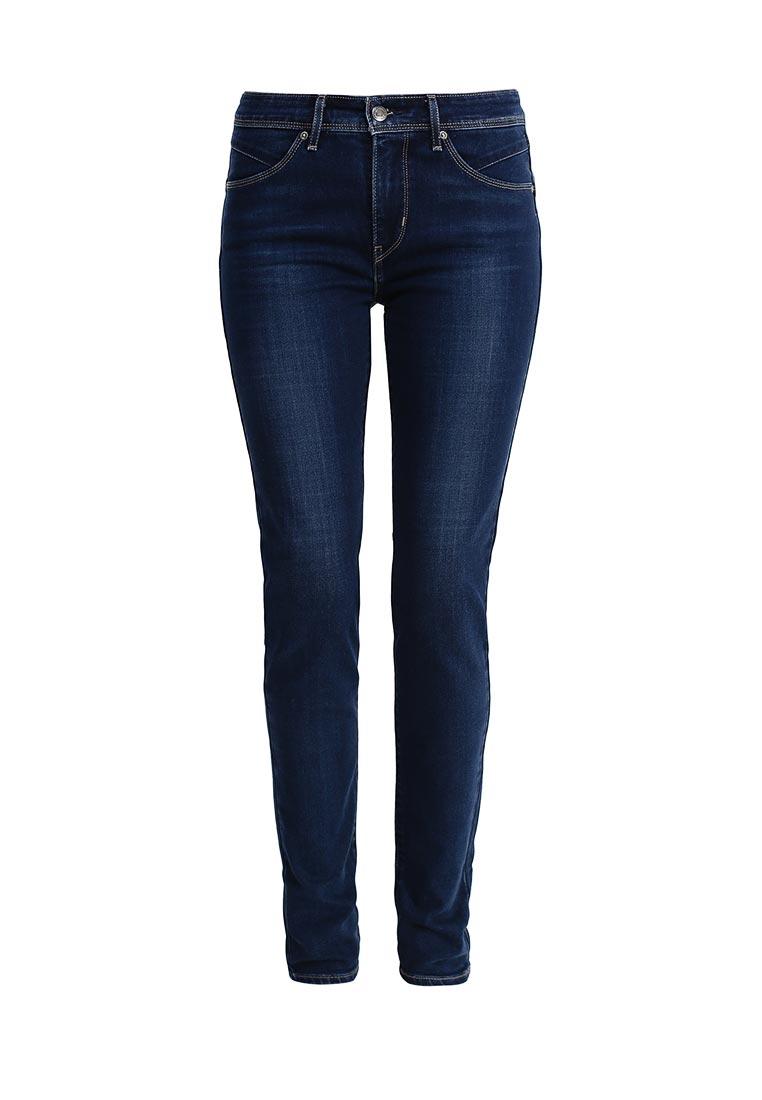 Зауженные джинсы Levi's® 2018900550