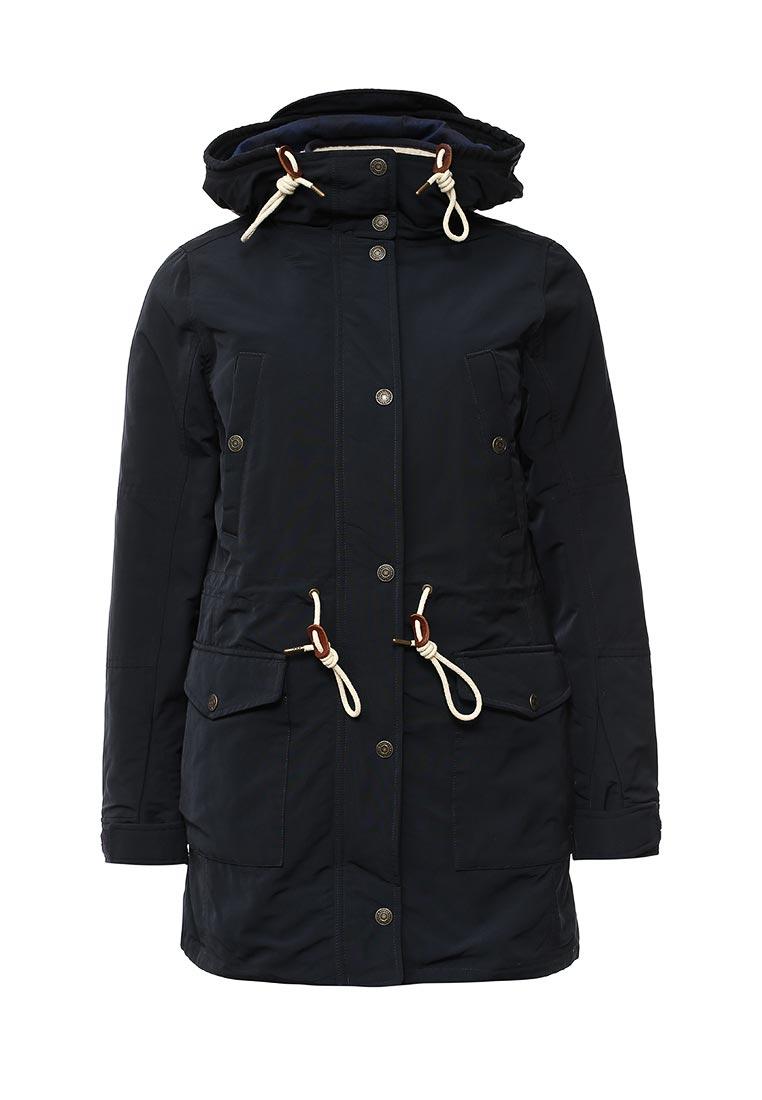 Куртка Levi's® 2629800010
