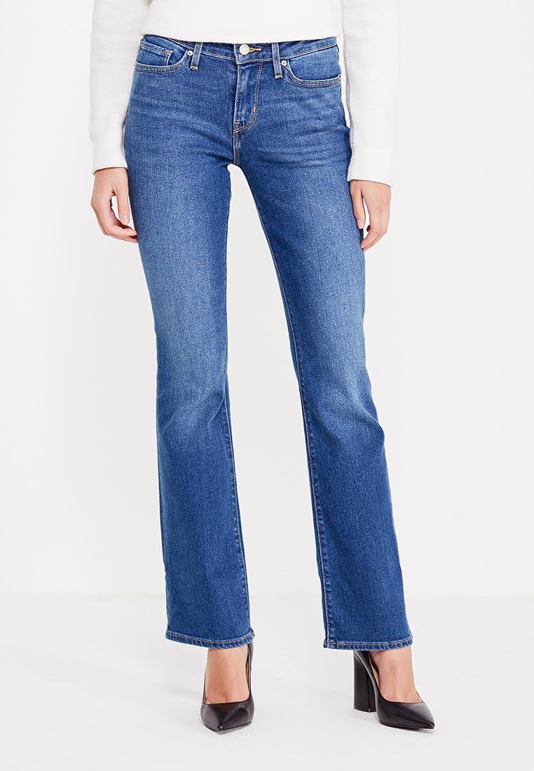 Широкие и расклешенные джинсы Levi's® 1888500360