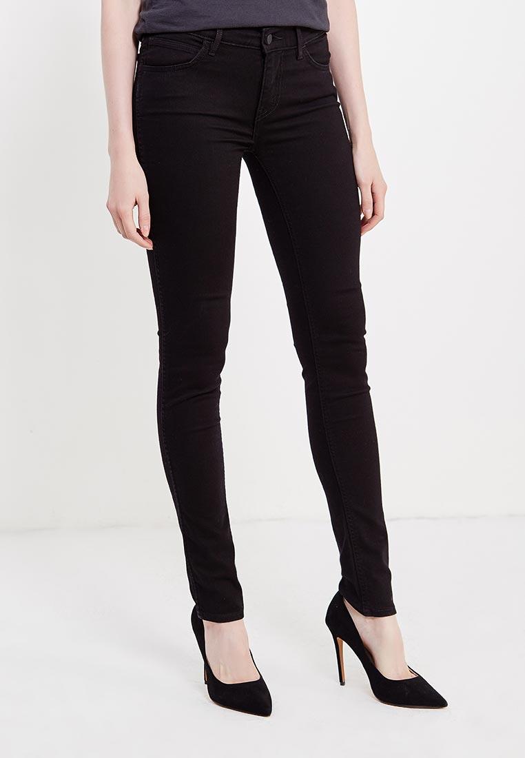 Зауженные джинсы Levi's® 2942100030