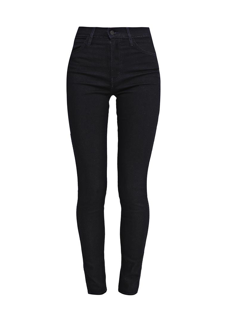 Зауженные джинсы Levi's® 2942300020