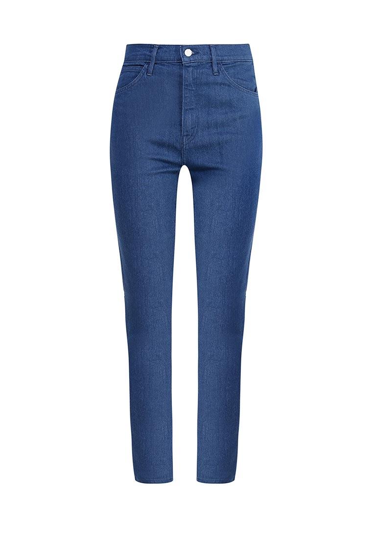 Зауженные джинсы Levi's® 2942300030