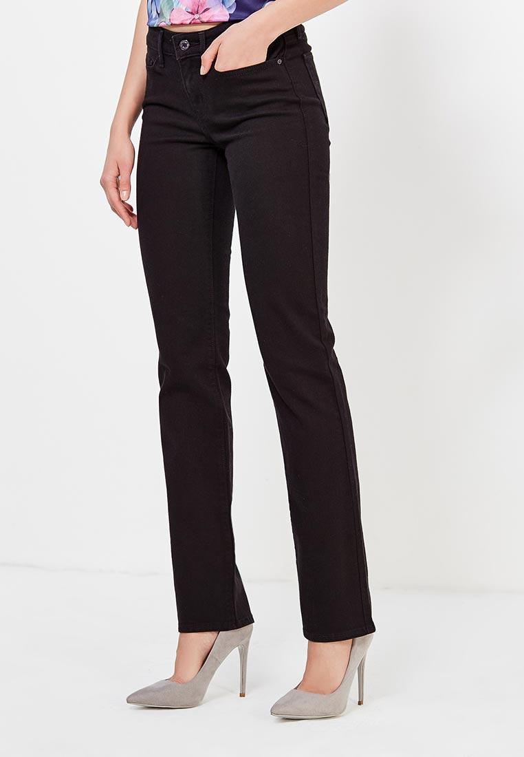 Прямые джинсы Levi's® 2183400010