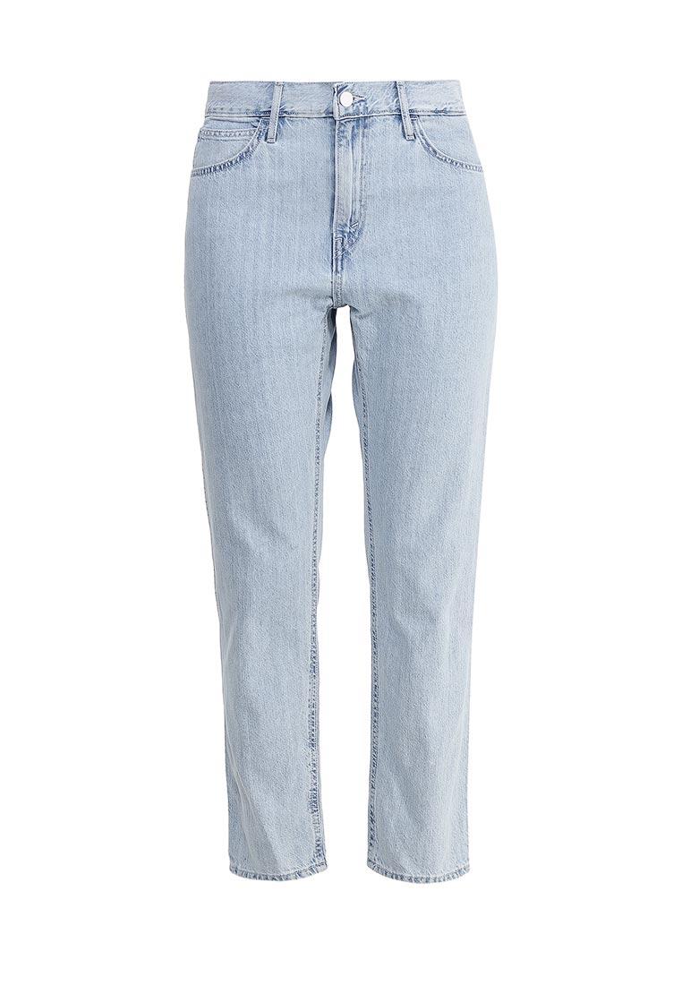 Прямые джинсы Levi's® 2942700000