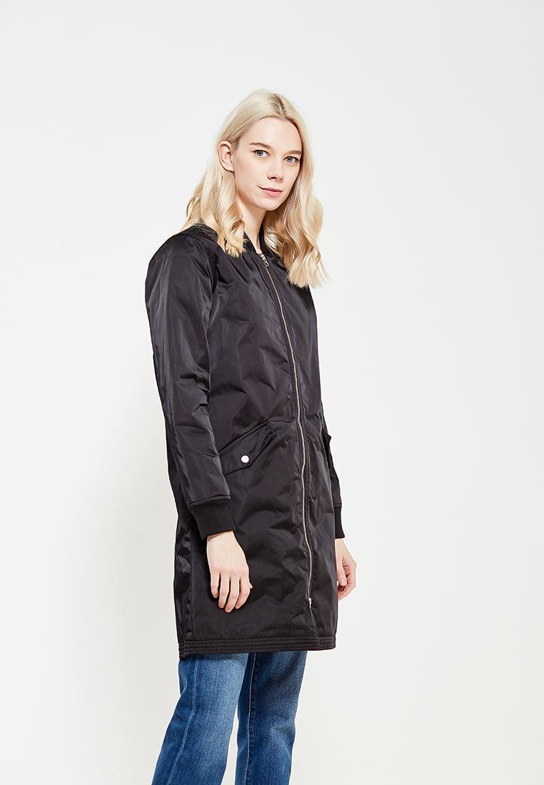 Куртка Levi's® 3472600000