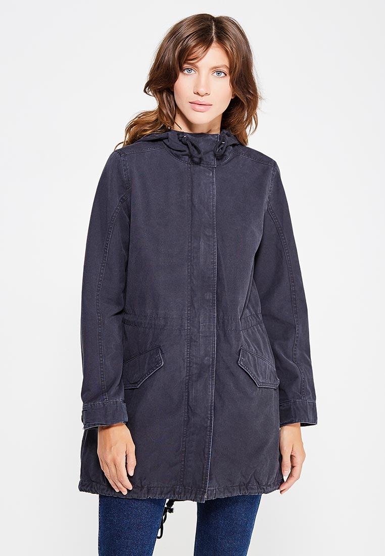 Утепленная куртка Levi's® 3489100010