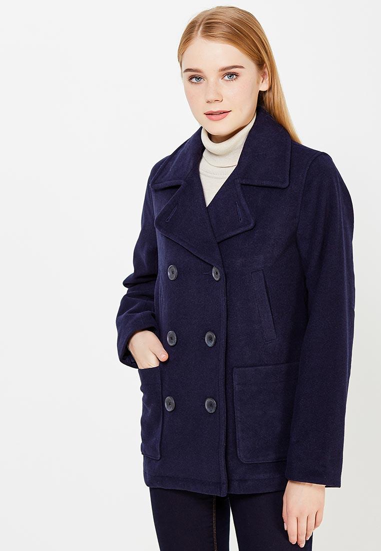 Женские пальто Levi's® 3471800000