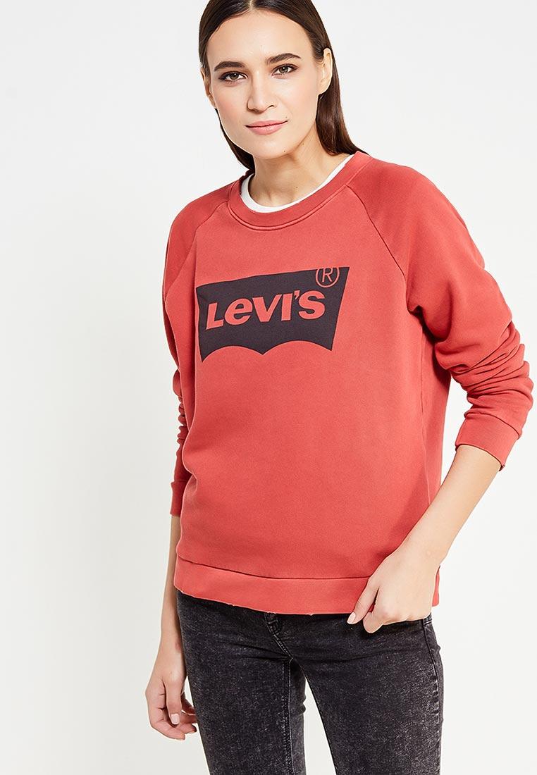 Толстовка Levi's® 2971700110