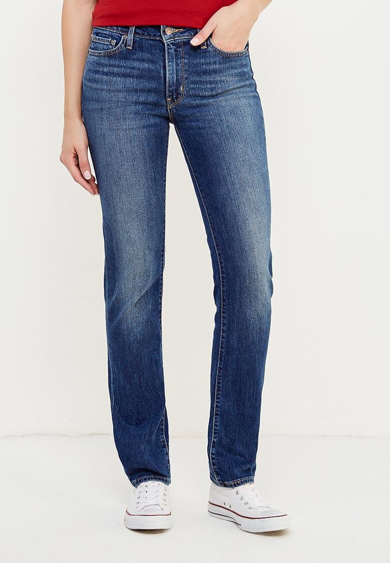 Прямые джинсы Levi's® 1888400950