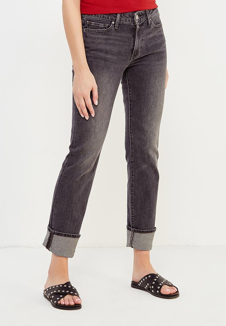 Прямые джинсы Levi's® 2183400480
