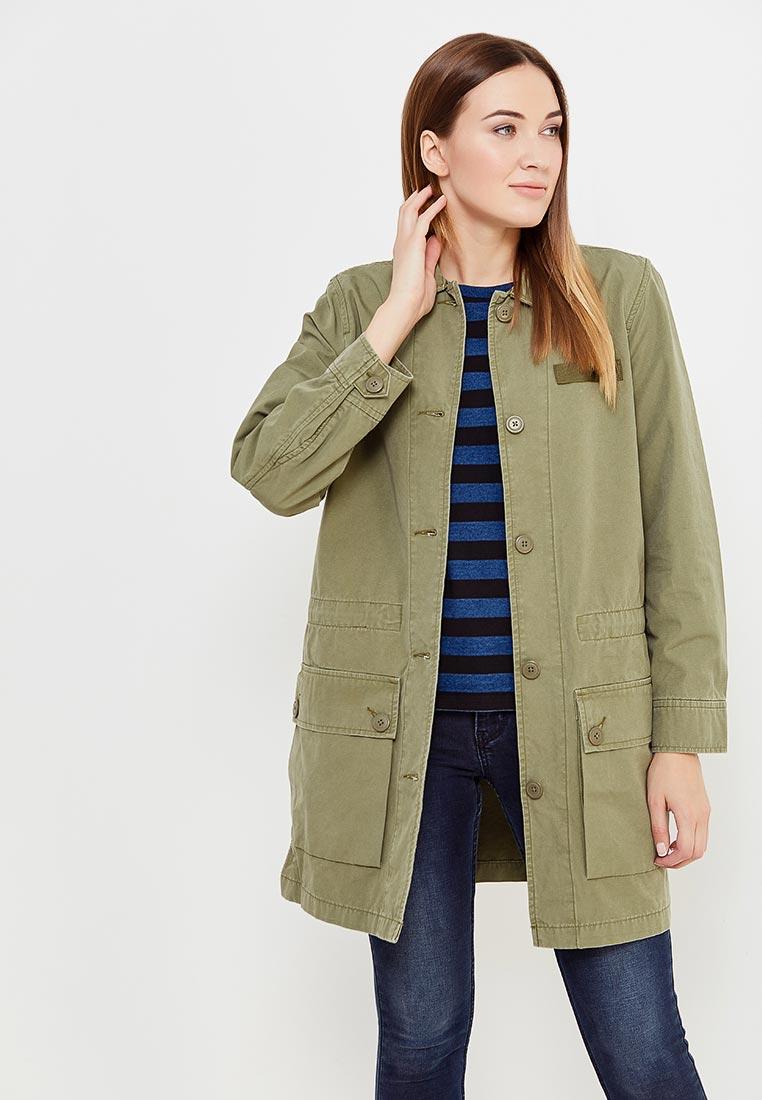 Утепленная куртка Levi's® 3472200000