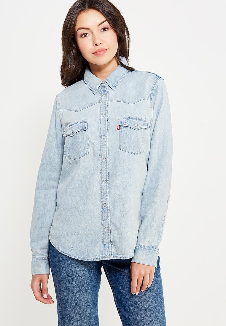 Рубашка Levi's® 2499600210