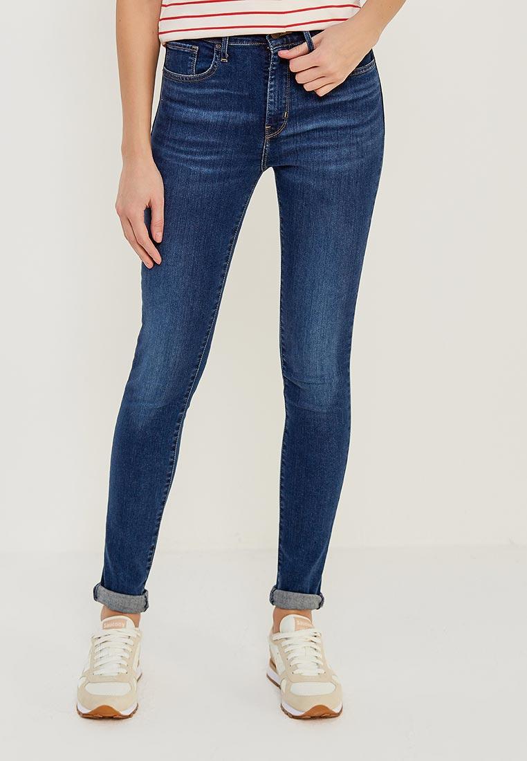Зауженные джинсы Levi's® 1888200910