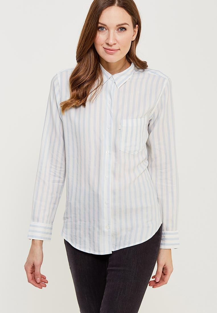 Женские рубашки с длинным рукавом Levi's® 2667700400