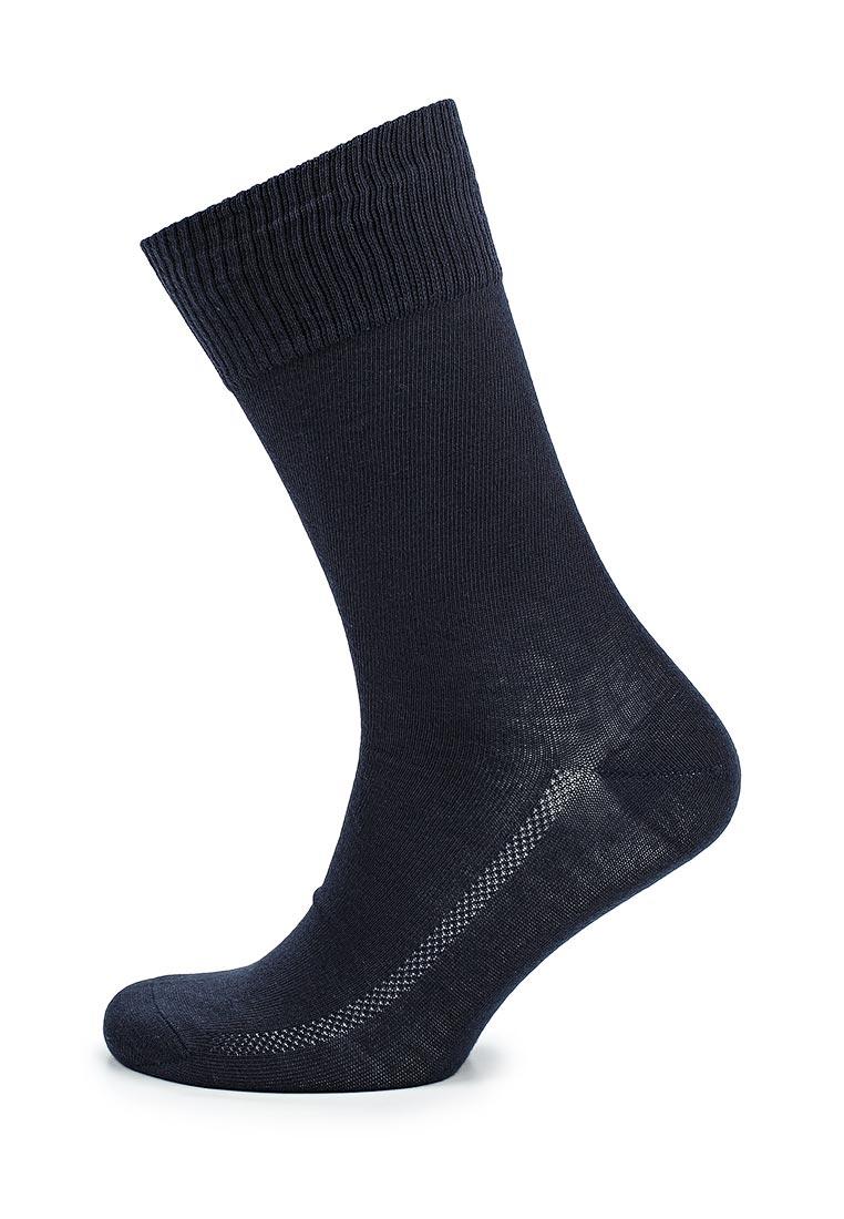 Носки Levi's® 7731908880: изображение 3