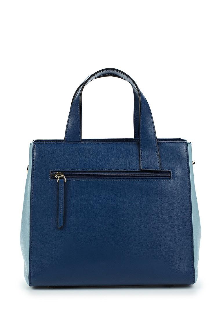 Сумка Leo Ventoni 23004533-blue