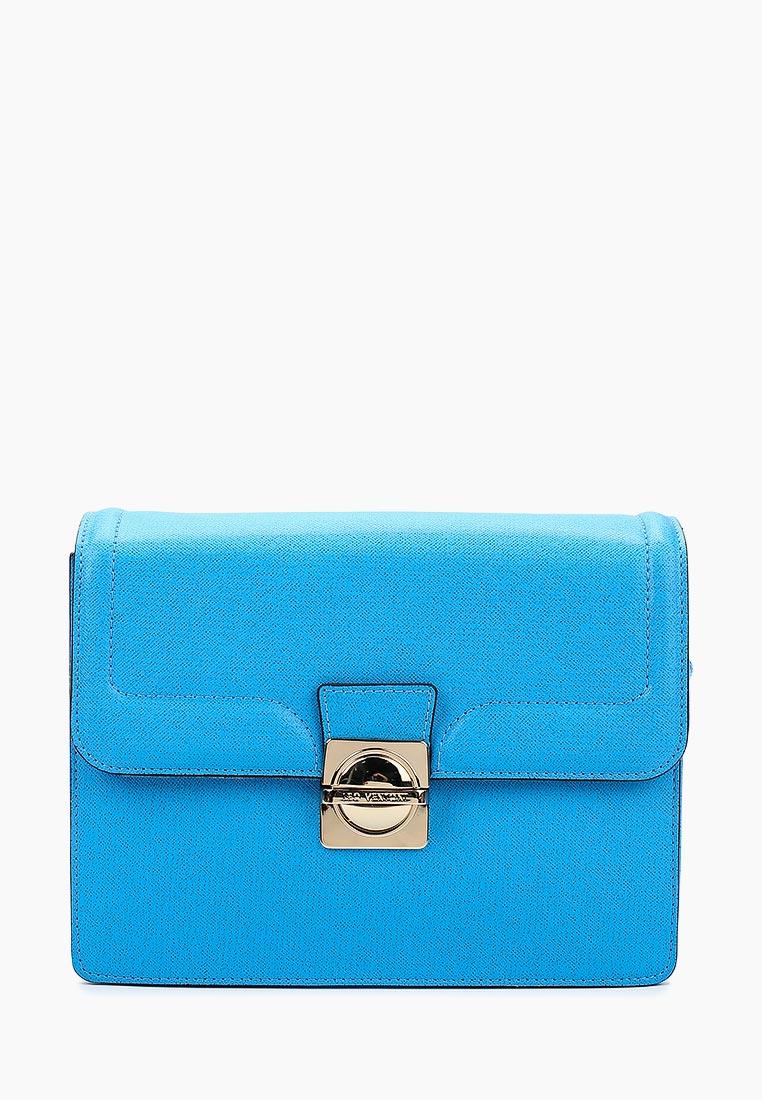 Сумка Leo Ventoni 23004291 blue