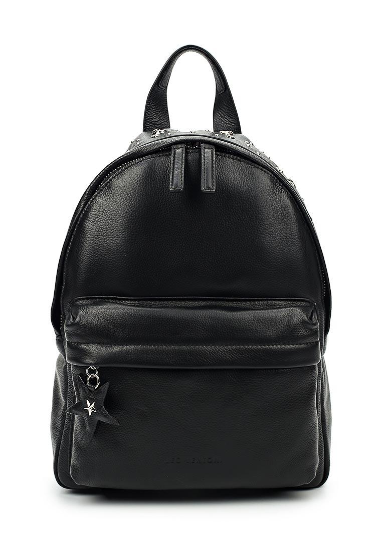 Городской рюкзак Leo Ventoni 23004512-Nero