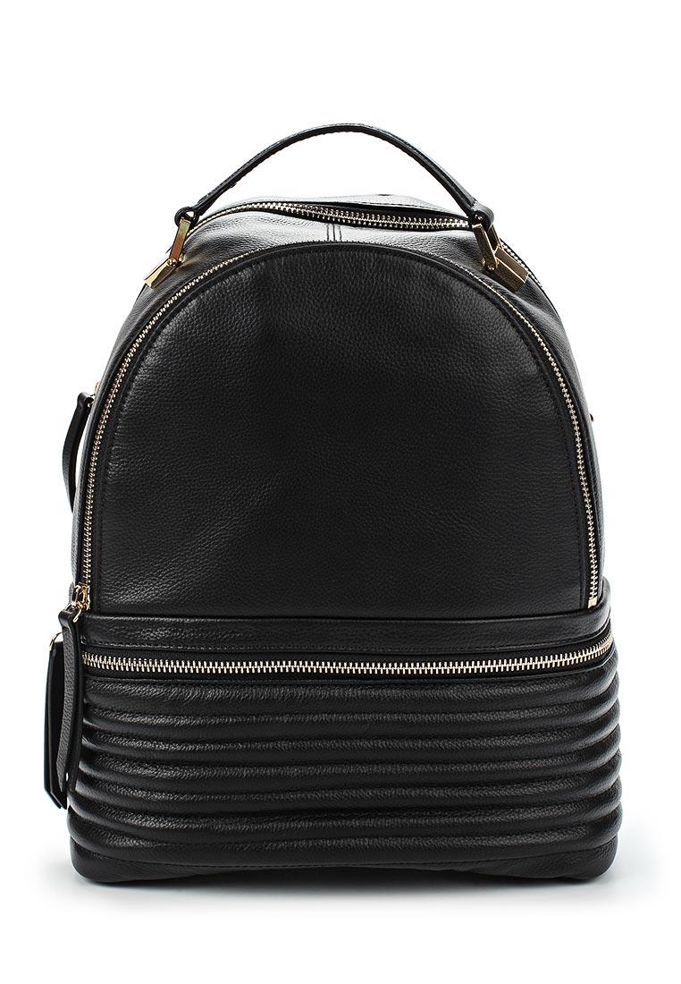 Городской рюкзак Leo Ventoni 23004517-Nero