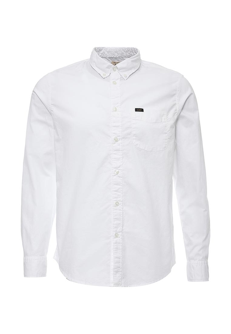 Рубашка с длинным рукавом Lee L880JQ12