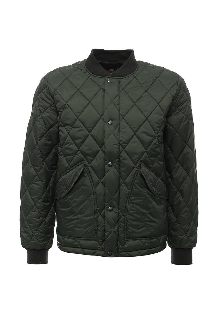 Куртка Lee L89EAXDF