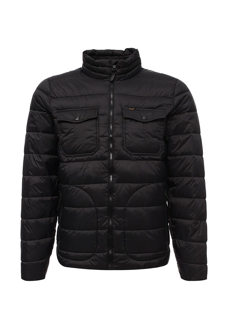 Куртка Lee L89HSZ01