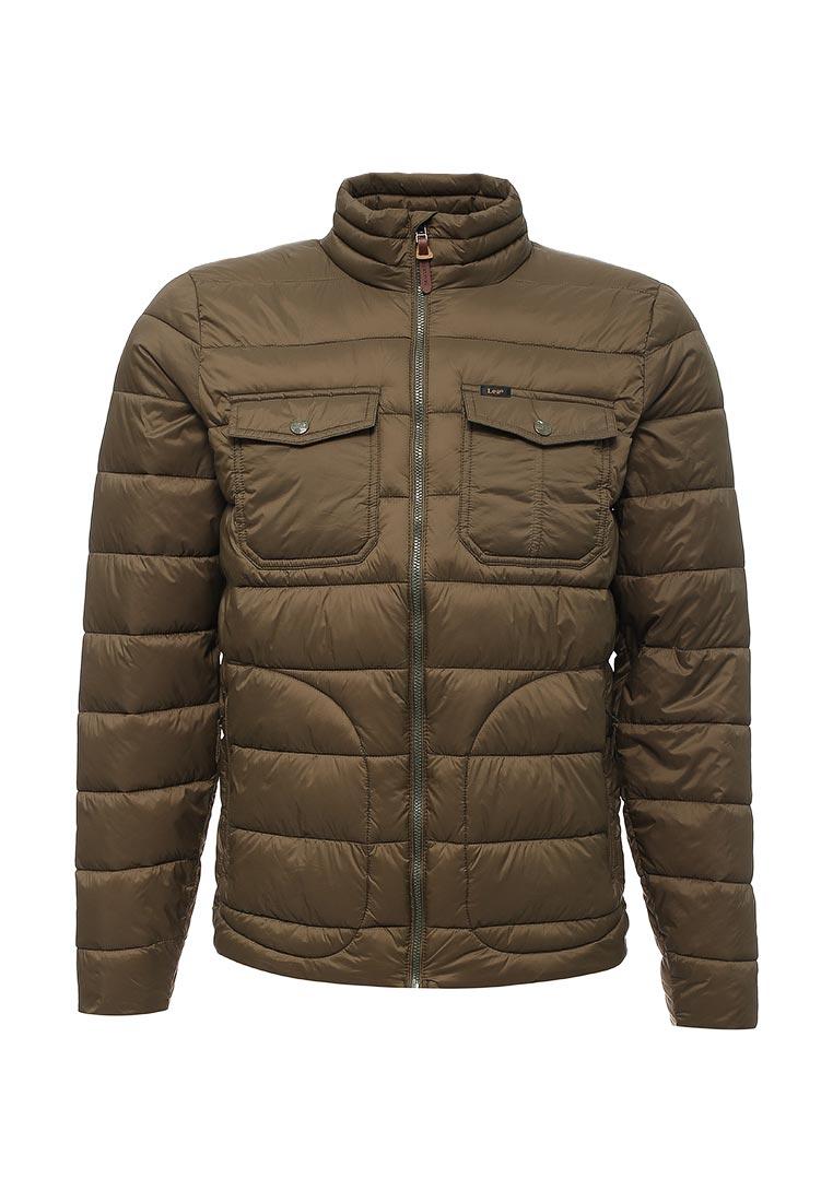 Куртка Lee L89HSZDA