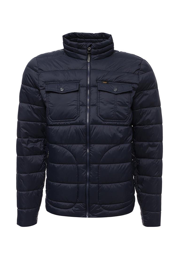 Куртка Lee (Ли) L89HSZHY