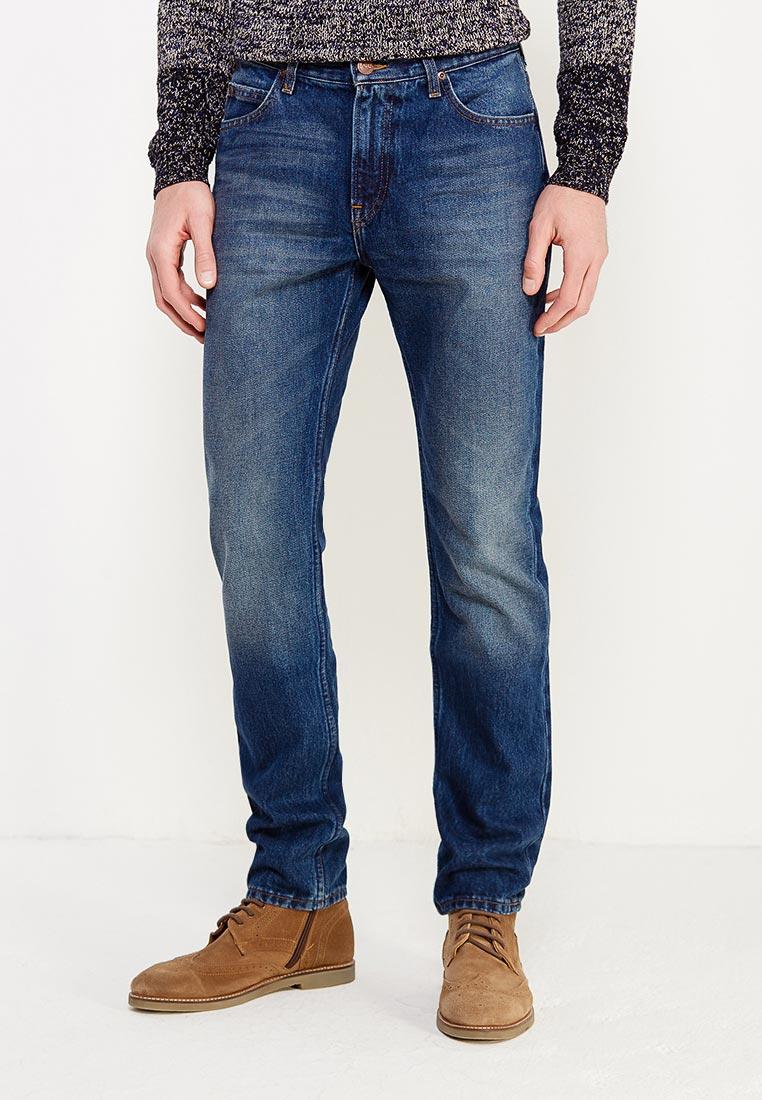 Зауженные джинсы Lee (Ли) L70144AR